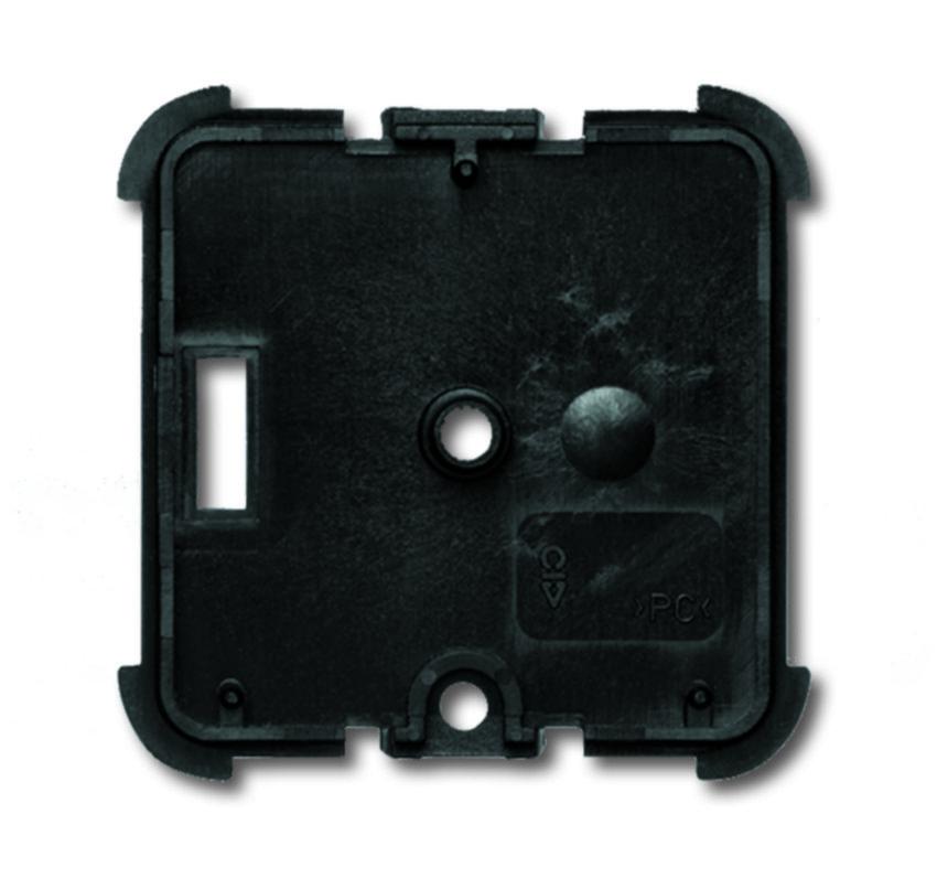 busch jaeger powernet eib controller 6910 voltimum. Black Bedroom Furniture Sets. Home Design Ideas