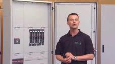 System TwinLine - Das neue Wand- und Standschranksystem von STRIEBEL & JOHN